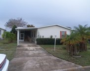 364 Dolphin, Barefoot Bay image