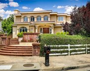 2245 Kingsbridge Court, San Dimas image