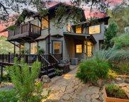 1243     Brunswick Avenue, South Pasadena image