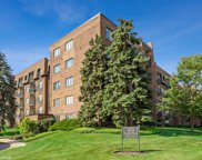 453 Raintree Drive Unit 3M, Glen Ellyn image
