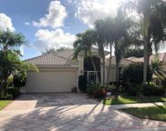 5394 Fountains Drive S, Lake Worth image