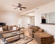 11711 N 114th Place, Scottsdale image