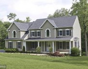 580 WATERSVILLE ROAD W, Mount Airy image