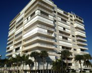 877 N Highway A1a Unit #705, Indialantic image
