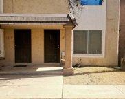 7126 N 19th Avenue Unit #238, Phoenix image