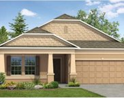 1239 NW 22nd AVE, Cape Coral image