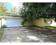 6623 Freeport Drive, Spring Hill image