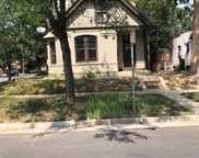2555 West 39th Avenue, Denver image