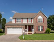 1614 Harrison Way, Spring Hill image