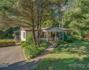1350 Mcentire  Road, Tryon image