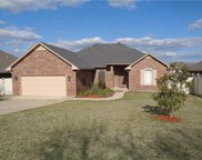 612 N Timber Road, Midwest City image