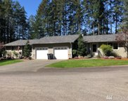 13910 37th Ave. Ct.  NW, Gig Harbor image