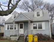 616 CRESSWELL ROAD, Baltimore image