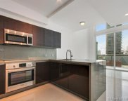1080 Brickell Ave Unit #711, Miami image