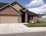 482 W 80  S, Spanish Fork image