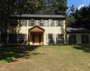 1004 Winston Way NW, Acworth image