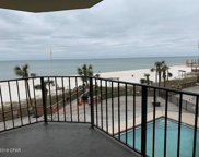 9850 S Thomas Drive Unit 311E, Panama City Beach image