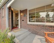 8322 24th Ave NW, Seattle image