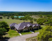 1111 Red Corral Ranch Rd Unit D, Wimberley image