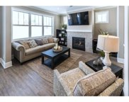 13685 Brookview Path, Rosemount image