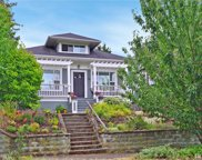 716 32nd Ave, Seattle image