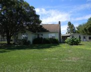 849 Reynolds Road, Lakeland image