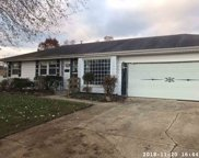 5227 Rowantree, South Bend image
