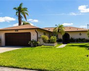 4548 Gulf AVE, North Fort Myers image