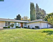 1814 Boxwood Dr, Concord image