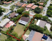 2825 Sw 62nd Ave, Miami image