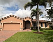 11400 SW Aspen Lane, Port Saint Lucie image