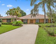 9 Cambria Road, Palm Beach Gardens image