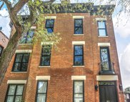 545 West Dickens Avenue, Chicago image