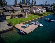 2710 214th Ave E, Lake Tapps image