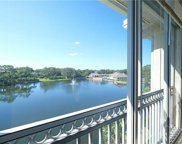 740 Waterford Dr Unit 402, Naples image