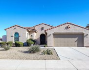 13509 S 180th Avenue, Goodyear image