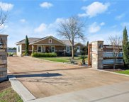 143 Forest Lake Drive, Del Valle image