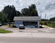 2841 Roosevelt Boulevard, Clearwater image
