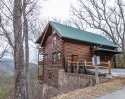 3269 BRICE HOLLOW WAY, Sevierville image