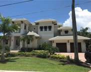 685 S 17th Ave, Naples image
