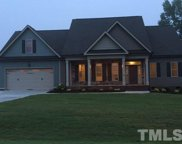 193 JACQUELINE Drive, Willow Spring(s) image