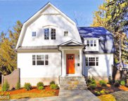 3405 THORNAPPLE STREET, Chevy Chase image