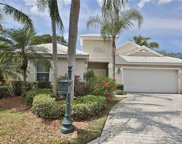 1375 Old Oak Ln, Naples image