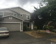 26237 235th Ave SE, Maple Valley image