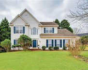 365  Reed Creek Road, Mooresville image