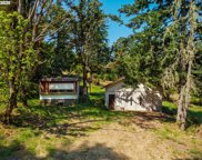 37032 HWY 58, Pleasant Hill image