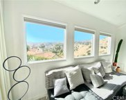 43     Flintlock Lane, Bell Canyon image