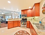 850 Felspar Street Unit #B, Pacific Beach/Mission Beach image