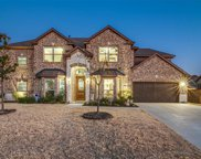 1005 Blue Heron Court, Forney image