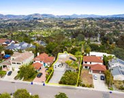 231 Meadow Vista Way, Encinitas image
